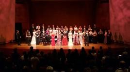37th-annual-autumn-concert