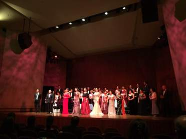 37th-annual-autumn-concert